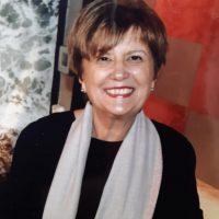Angela Hualde