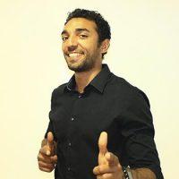 Jesús Rondón